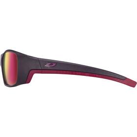 Julbo Billy Spectron 3 Sonnenbrille Kinder aubergine/plum